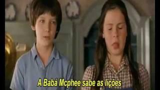 Nanny McPhee e as Lições Mágicas - Trailer Oficial Legendado view on youtube.com tube online.