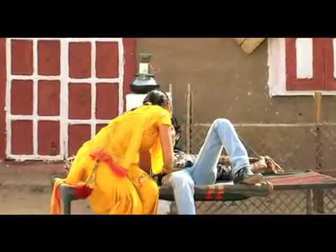 "RUPINDER HANDA NEW VIDEO Sone Diyan Jhanjra (psggora) 2K10"""