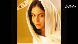 Novela O Clone Cd Completo (2001) JrBelo