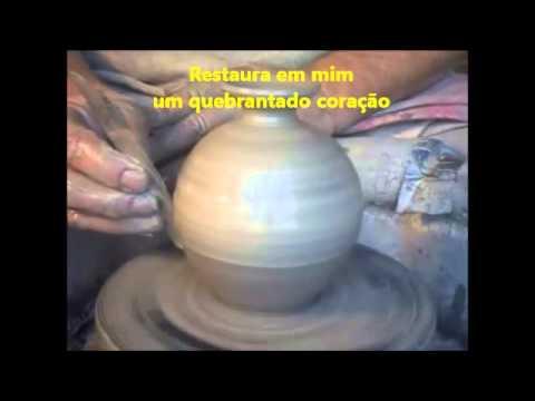 Oleiro - Suellen Lima
