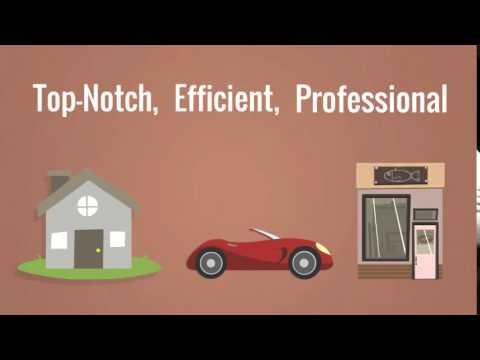 Cool image about Balch Springs Locksmith - it is cool