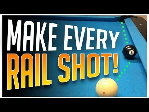 Tor Lowry Billiards | Manual Guide