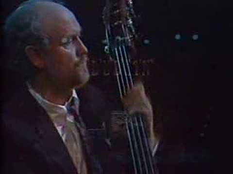 John Martyn - Solid Air (1987)