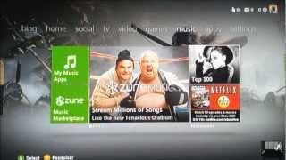 Xbox Live Americana Vale A Pena ?