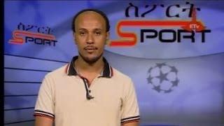 SportDayNews Octo 01 2013