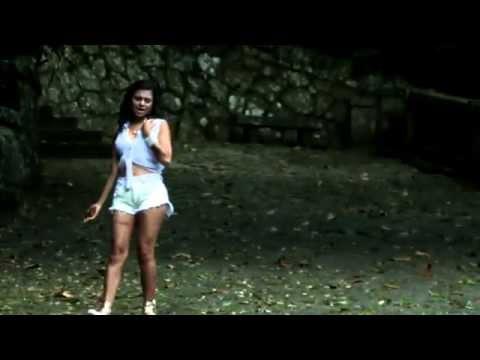 Mc Marcelly e Duduzinho - Amor Perfeito ( Clipe Oficial ) HD