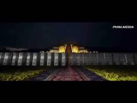 Hoàng Kim Giáp (Full Movie)