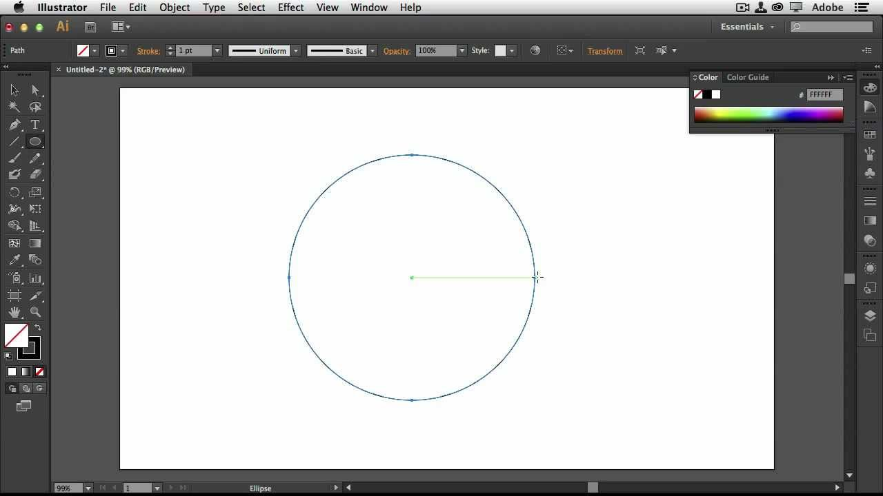 how to get adobe illustrator