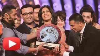 Salman Khan Movies, Latest Bollywood movies, Bigg Boss 9 winner Prince