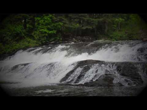 La Rivière Cabano