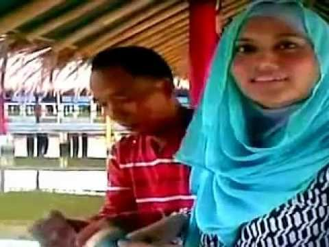 Mancing Ikan dgn Senapan @ Semarang.