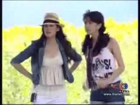yok lai mek-hmong dubbed - YouTube