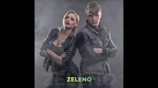 ZELENO - Дорогу молодым (Трек) Скачать клип, смотреть клип, скачать песню