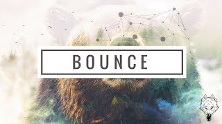Mgmt & Chiddy Bang - Kids & Adults (hbz Bounce Remix)