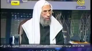 الدكتور جمال عبد الهادي. ارتريا
