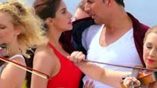 Khiladi Back With Khiladi 786(Full Movie)