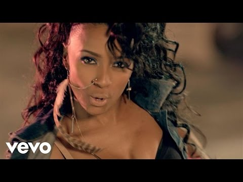 Shanell - So Good (Explicit) ft. Lil Wayne, Drake