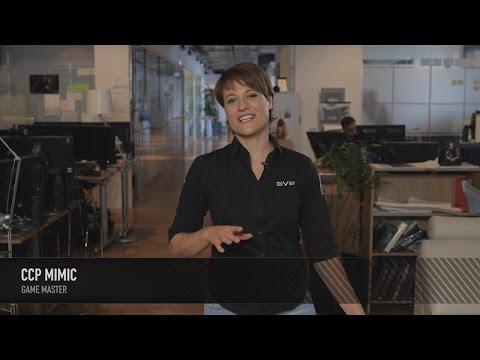 In-Development: Features of EVE Online's Crius Release
