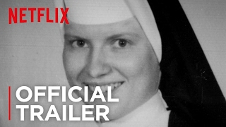 The Keepers | Official Trailer [HD] | Netflix