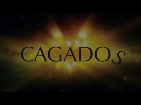 Radio Mundo - CAGADOS, 1º WEBPISODIO (parodia de Aliados)