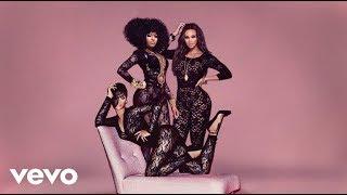 Rihanna, Beyoncé, Nicki Minaj - Pose in Formation ft. Beyoncé, Nicki Minaj (Explicit)