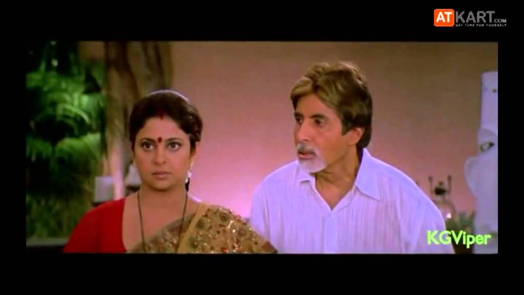 Pehchaan 1993 film 1 minute wiki - YouTube