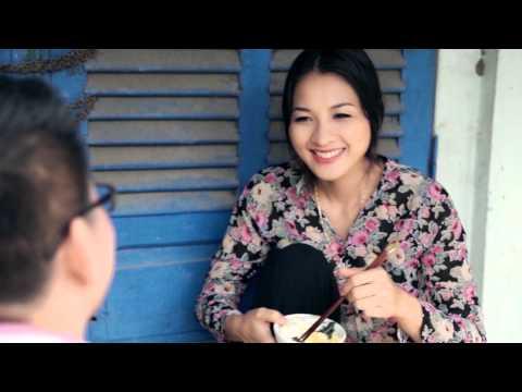 [Official Full HD] Hạnh Phúc Đơn Sơ - Huỳnh Nguyễn Công Bằng