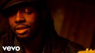 Wyclef Jean - 911 ft. Mary J. Blige