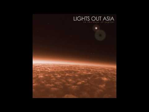 Lights Out Asia - All is Quiet in the Valley