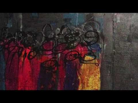 En Galerie avec Guylaine Laplante