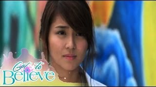 GOT TO BELIEVE 'Last 2 Nights' : March 6, 2014 Teaser