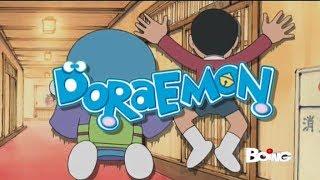 Sigla D'apertura E Di Chiusura Italiana Doraemon Serie
