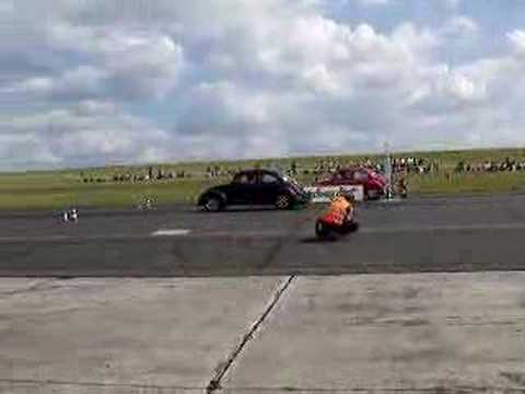 DAS Drag Day 2005 part 3