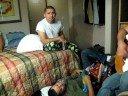 LARRY HERNANDEZ Y LOS NUEVOS REBELDEZ ..el lobito