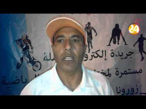 حبان ودوري المرحوم كوسعيد