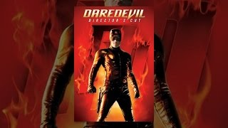 Daredevil (Director's Cut)