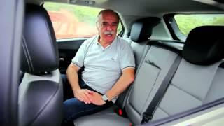 Vrum Testa Novo Chevrolet Tracker