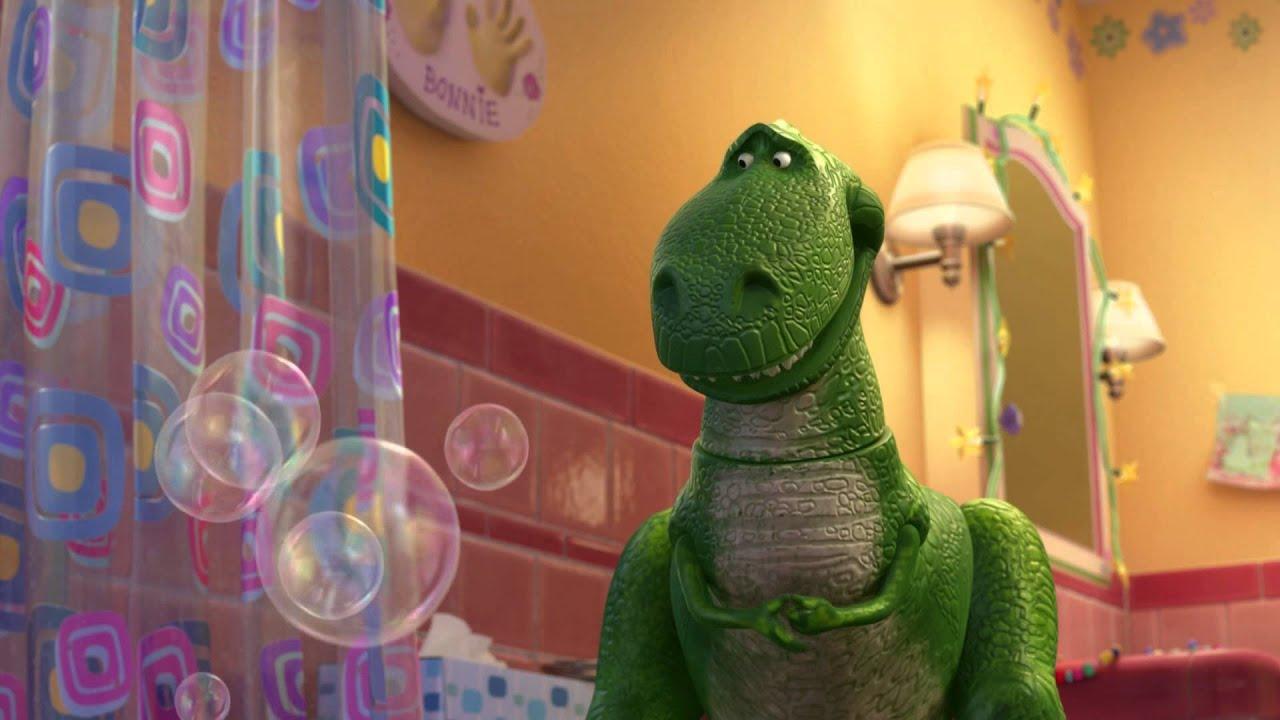 Toy story partysaurus rex latino dating 5