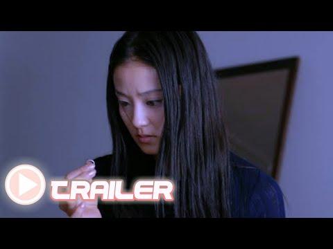 Apartment 1303 ㅡ Trailer (Español)