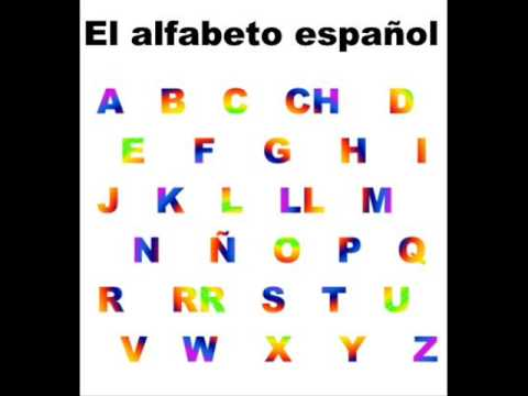 Alphabet Song lyrics - mendycolbert.com