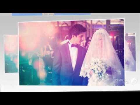 Свадьба Райхона Ганиева