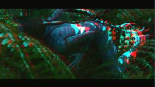 AVATAR 3D Trailer Anaglyph FREE Direct Download