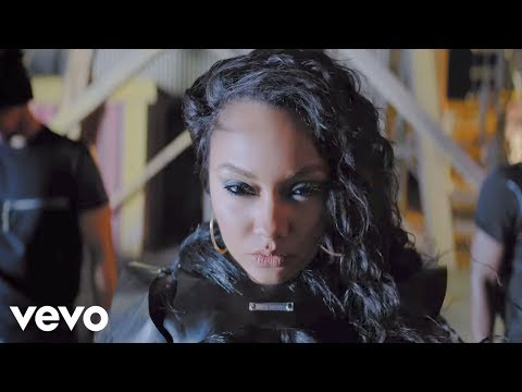 télécharger Little Mix – Salute