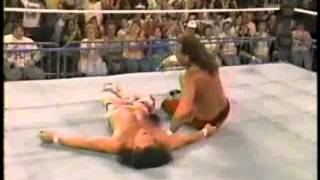 WWF Superstars Of Wrestling 7/7/90 + 7/14/90