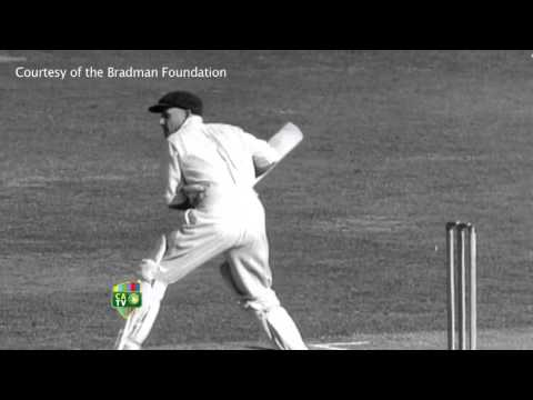 Don Bradman: The man current Australian team would have loved to watch bat