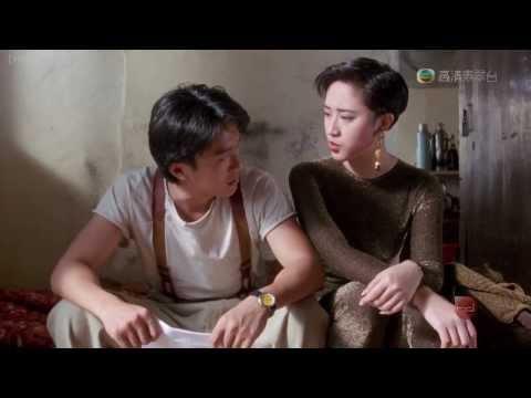 Châu Tinh Trì - Thần Bài II Full HD Part 5 - Phim.vnao.vn