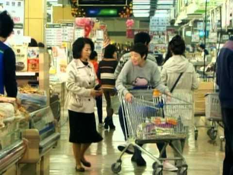Giải Trí TV - Phim Hàn Quốc - Càng ngắm càng yêu