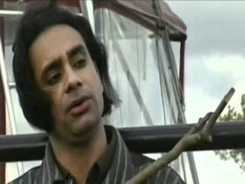 BABBU MAAN - (15 YEAR AGO )TUR PARDES GYEON - Shot & Directed by MaansaaB_xvid.mp4