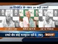 Top 20 Reporter | 26th July, 2017 ( Part 1 ) - India TV
