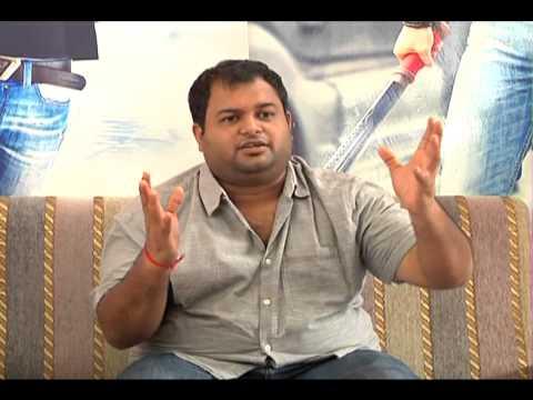 Ramayya-Vastavayya-Movie-Press-Meet
